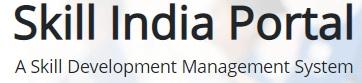 Click to visit Skill India Portal
